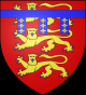 Henry Plantagenet, 3rd Earl of Lancaster and Leicester