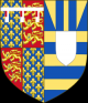 Philippa Plantagenet, 5th Countess of Ulster